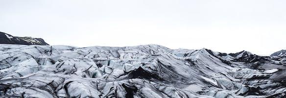Glacier tours.jpg