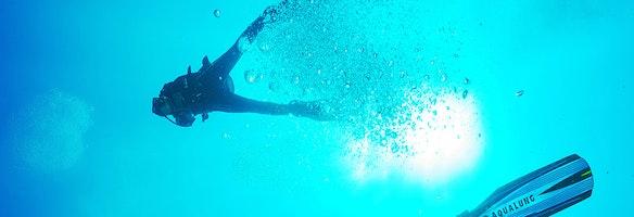 Wycieczki - Snorkeling