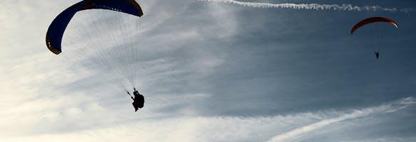 Paragliding tours.jpg