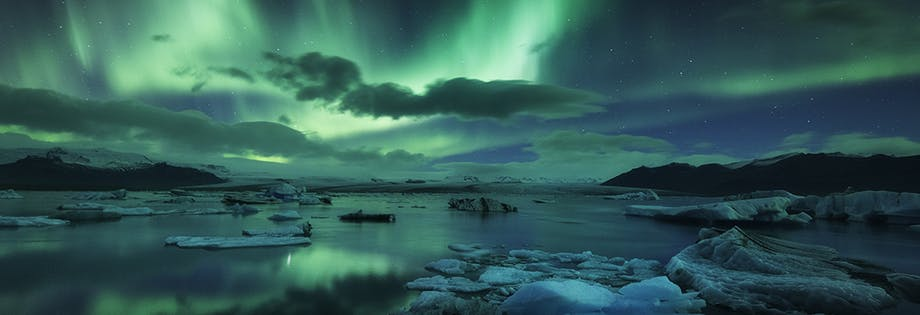 Northern Lights Tours & Holidays