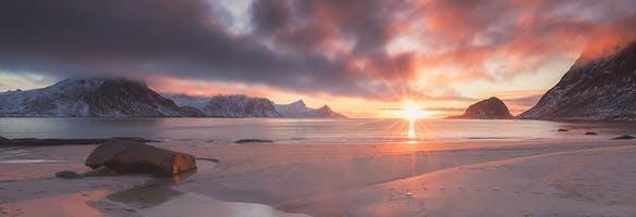 Fjord tours.jpg