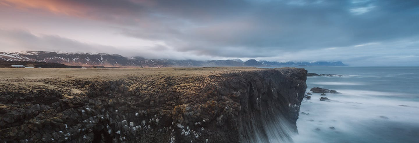 Snaefellsnes Tours | Guide to Iceland