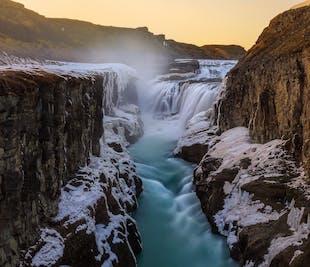 Autotour hiver relax de 12 jours | Découverte de Snaefellsnes, Côte Sud et Reykjavík
