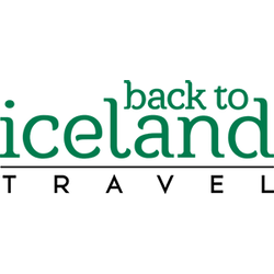 Back To Iceland Travel logo