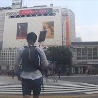 Uranagase Shingo
