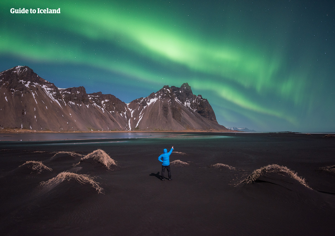 Solo Travel in Iceland | Going it Alone!