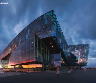 Airport Transfer | Reykjavik Accommodation to Keflavik Airport