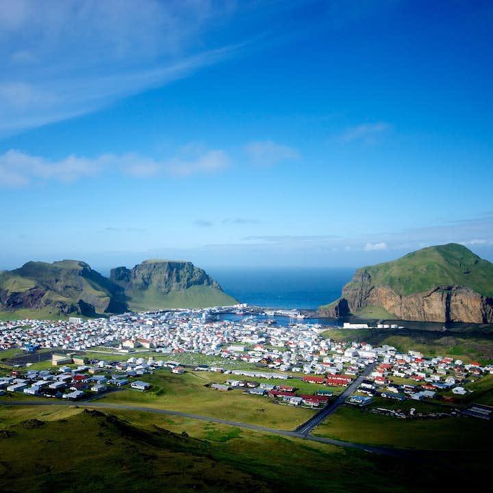 西人岛私人团|2小时观光人文游