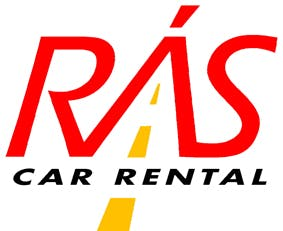 Rás Car Rental