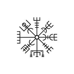 GlacierBrothers logo