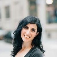 Melissa Gerstein