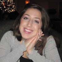Danielle Massaro