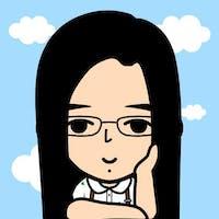 Lucia Zhao