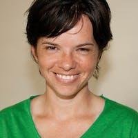 Angela Manes