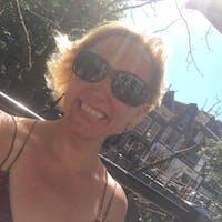 Gillian Harling