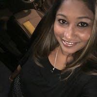 Shivanna Baksh