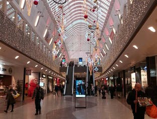 Shopping in Reykjavik | Guided Shopping Tour