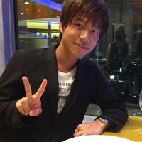Yu Miyauchi