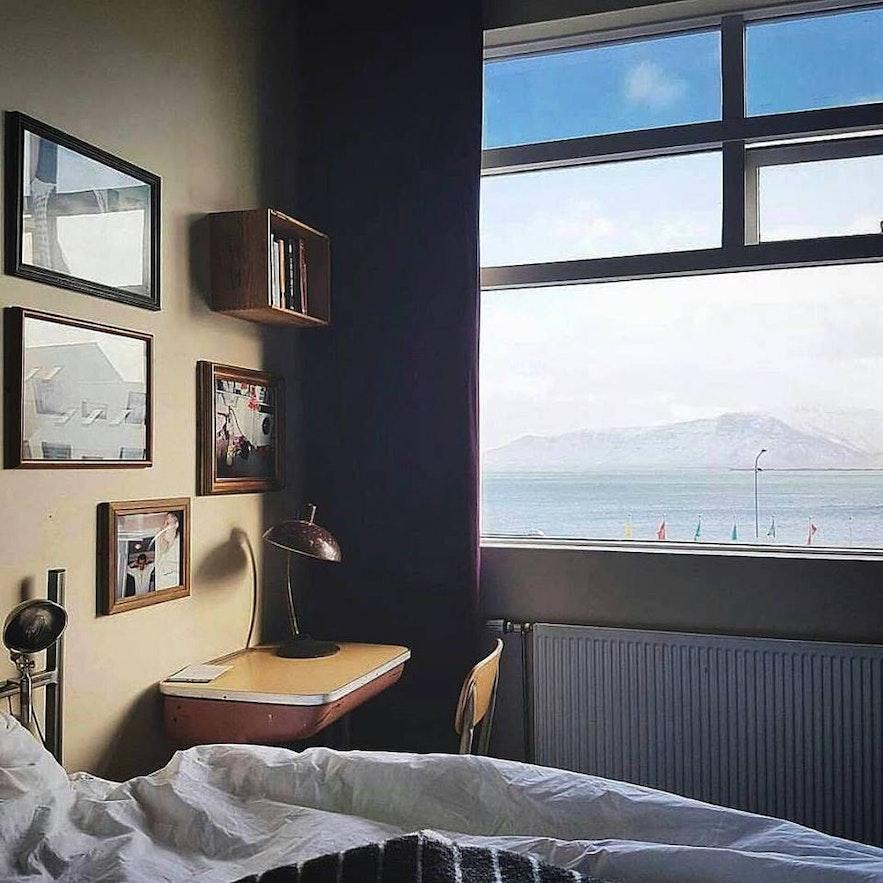 冰島全國Hostel住宿推薦