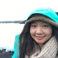 Li Jhen Chen