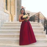 Siriana Abboud