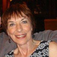 Valerie Bulman
