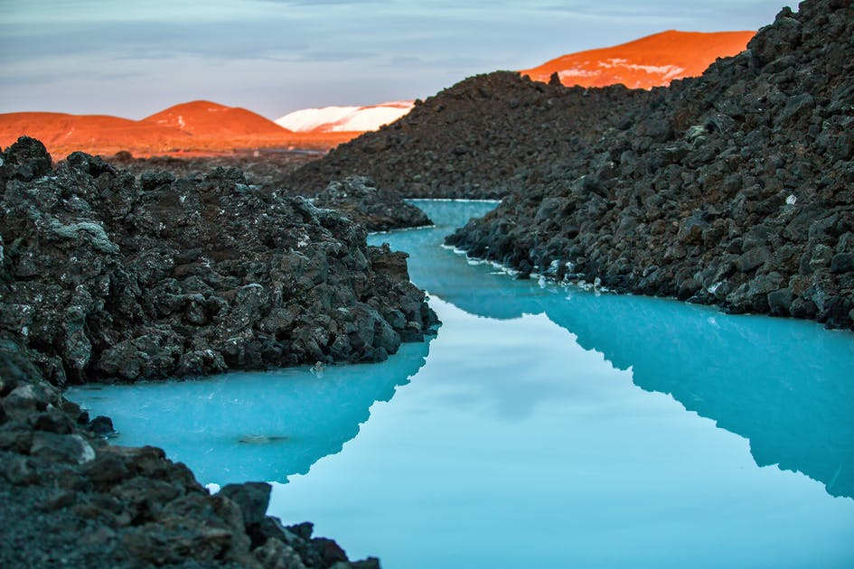 National parks in iceland | guide to iceland.