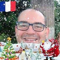 Philippe Sagot