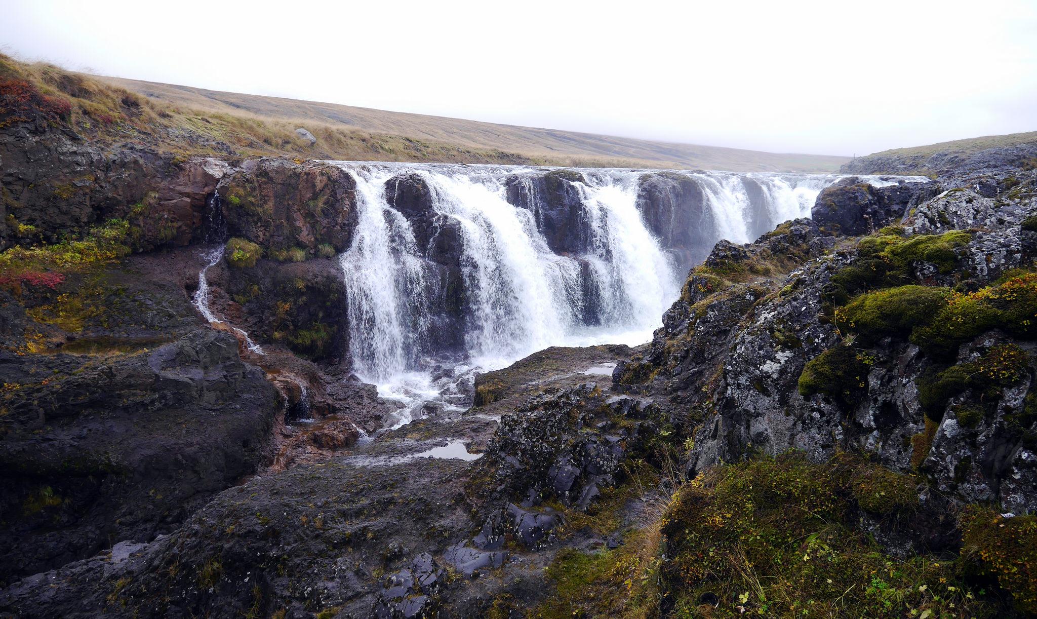 15 Hidden Destinations in the North