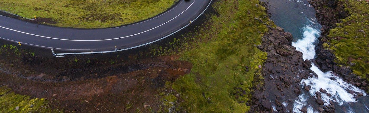 冰岛自驾终极指南|出发前必读