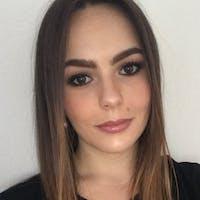 Sandra Villaseñor