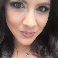 Gloria Patricia Ochoa Herrera