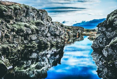See the Sites in Iceland | 10-Day Ring Road Guided Tour