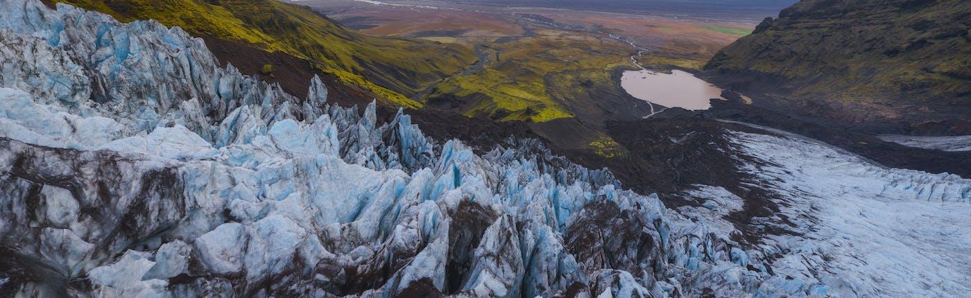Où aller et que faire en Islande ?