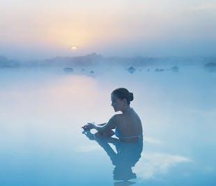 3 dni, samodzielna podróż | Błękitna Laguna i Złoty Krąg