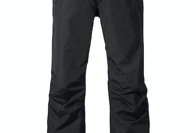 Snow Trousers Rental