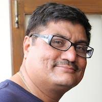 indranil chowdhuri