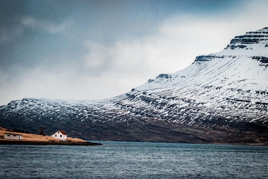 冰島冰川健行旅行團推薦