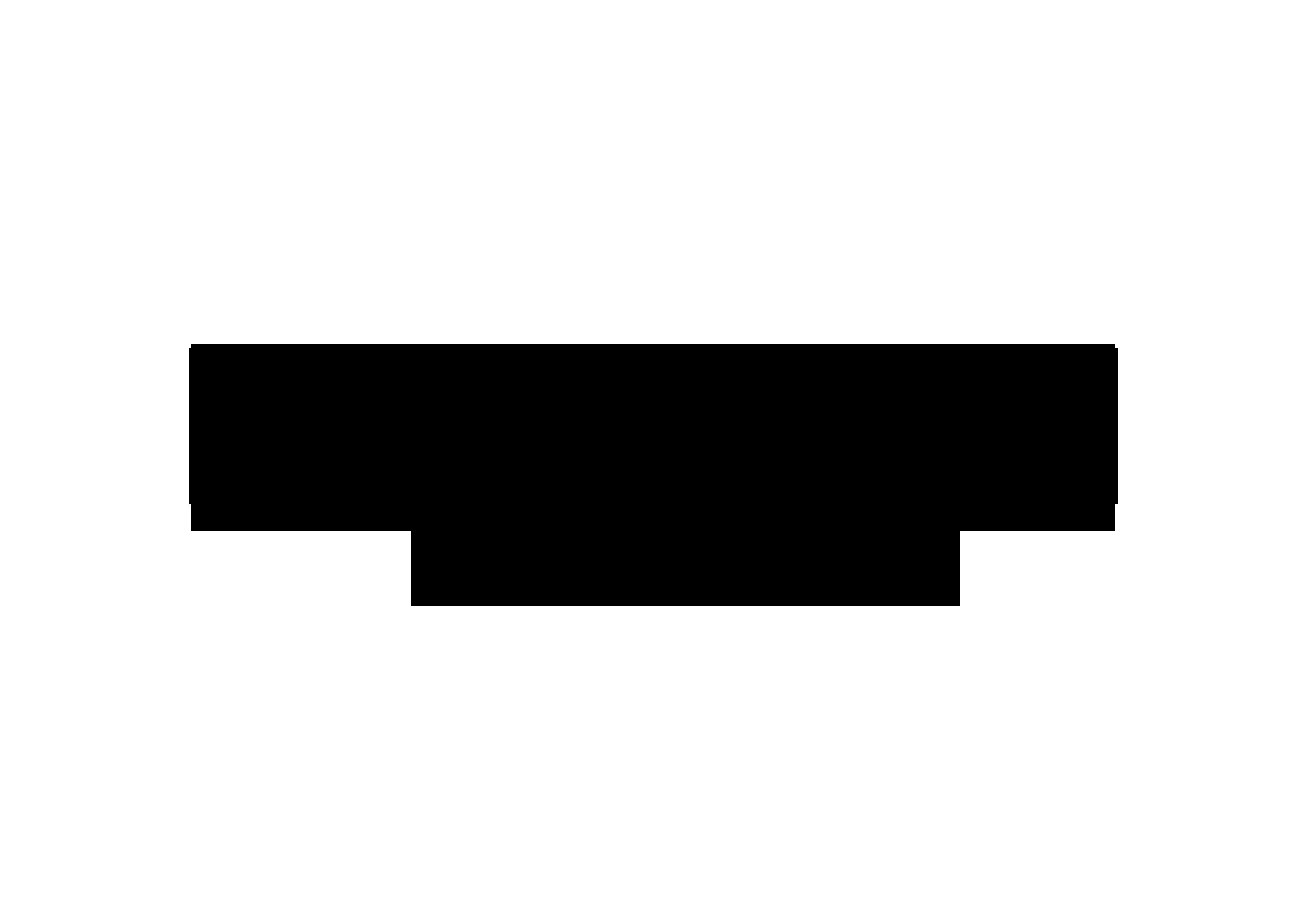 Lagoon_vector_logo-black.png