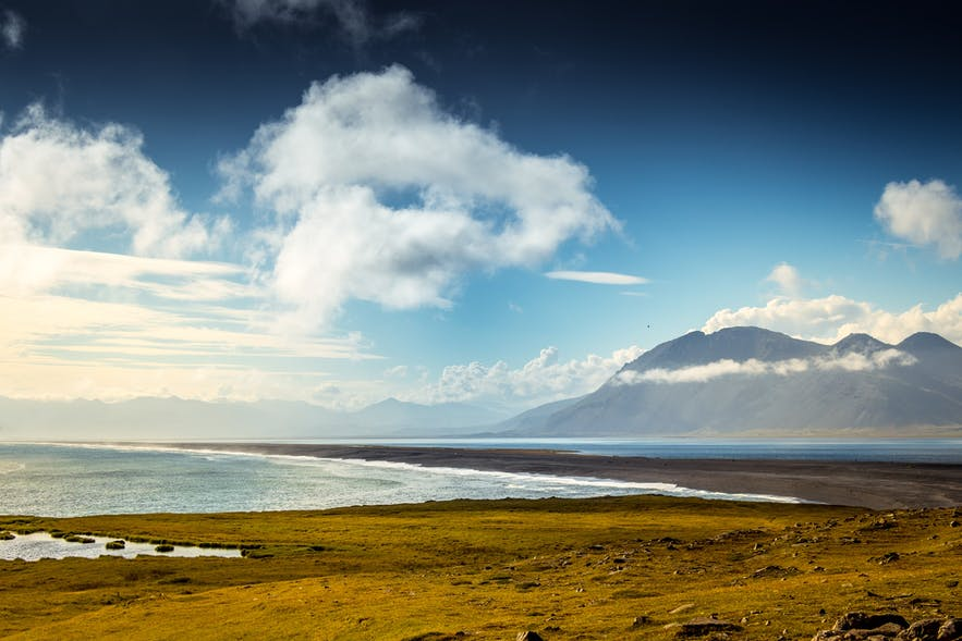 From the earliest Norse settlements to some of the most picturesque and unique attractions in the country, the North has much to offer travellers visiting Iceland this year. Read on for more information!