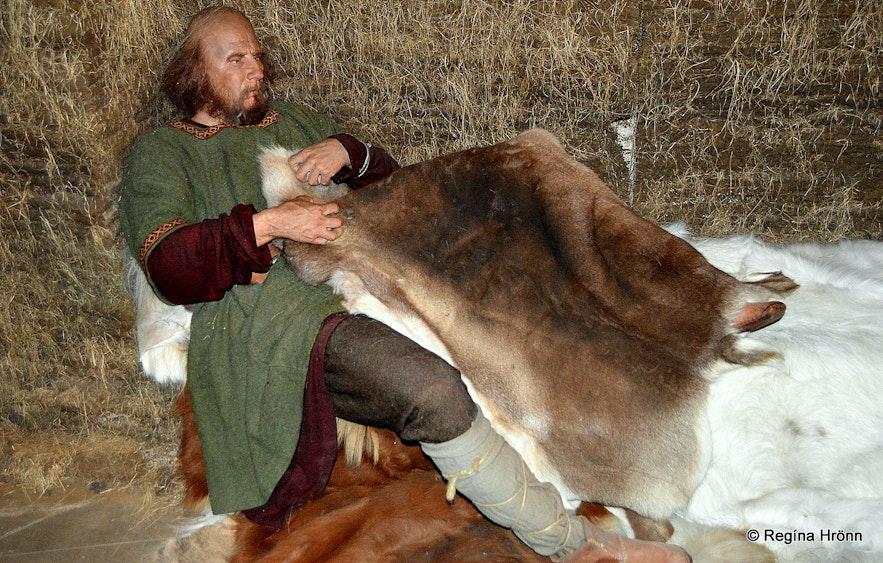 Þorgeir ljósvetningagoði