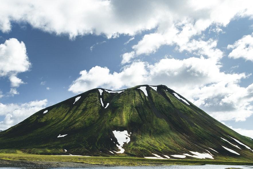 如何策劃冰島便宜的自駕遊