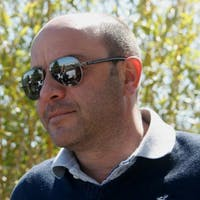 Olivier Garon