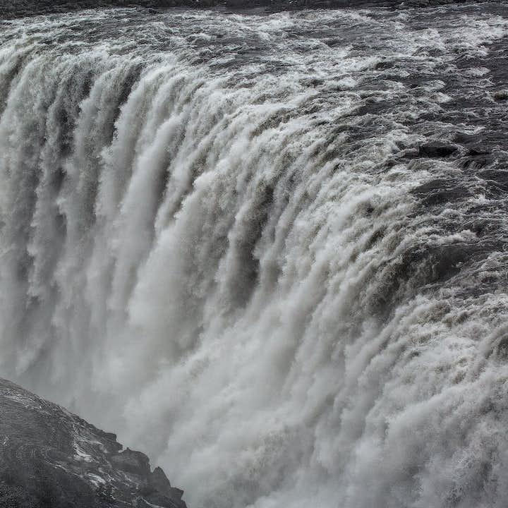 아이슬란드 전국 일주 10일 여름 패키지 여행   가이드 동행, 레이캬비크 하루 자유 일정