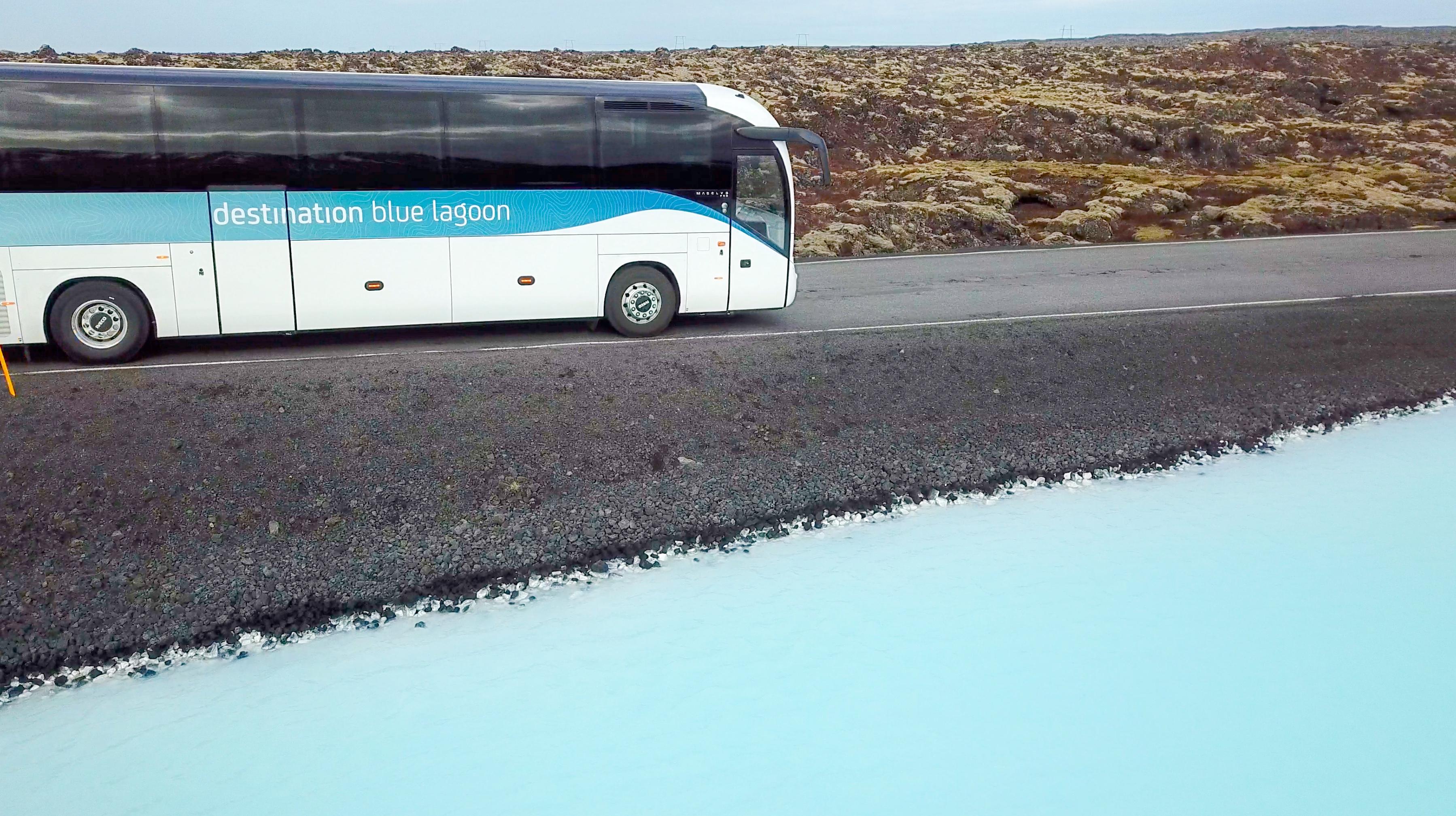 เมืองเหลวงเรคยาวิก แห่งประเทศไอซ์แลนด์ เป็นเมืองหลวงที่อยู่เหนือที่สุดในประเทศไอซ์แลนด์