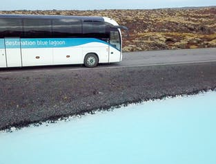 Reikiavik, la ciudad más grande de Islandia, es la capital más septentrional del mundo.