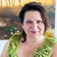 Donna Bertolotti