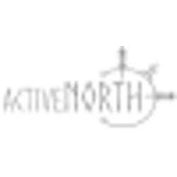 Active North ehf. logo