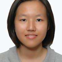 Yu Hong Keow