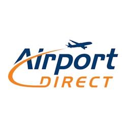 Airport Direct  logo